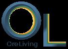 Ore Living